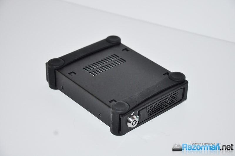 icy-dock-tougharmor-mb991u3-1sb-10
