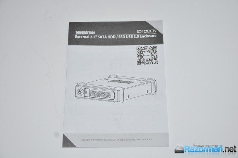 icy-dock-tougharmor-mb991u3-1sb-8