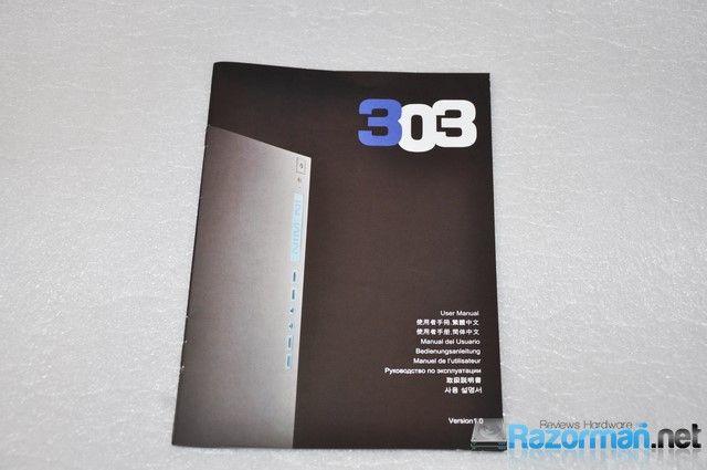 In Win 303 (49)