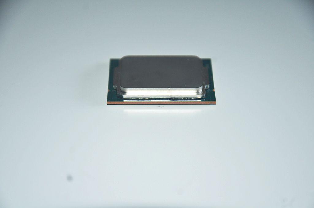 Review Intel Core i9 10900K 5