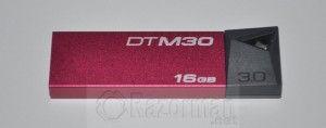Kingston DTM30 (3)
