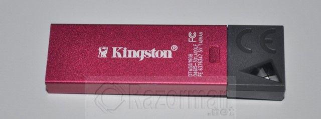 Kingston DTM30 (4)