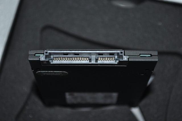 Kingston HyperX Savage 240 gb (12)