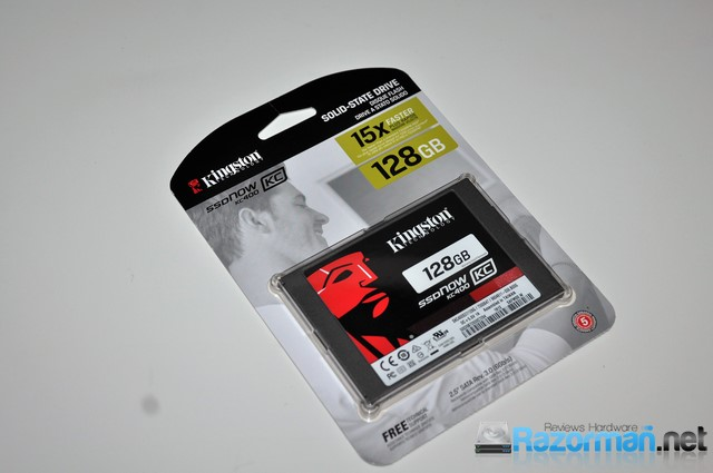 Kingston KC400 128 GB (1)