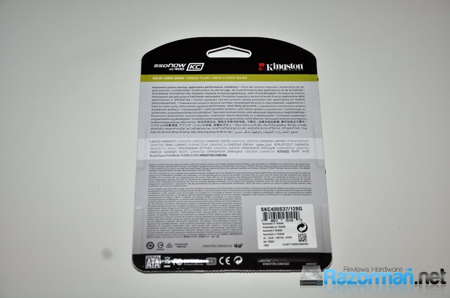 Kingston KC400 128 GB (2)
