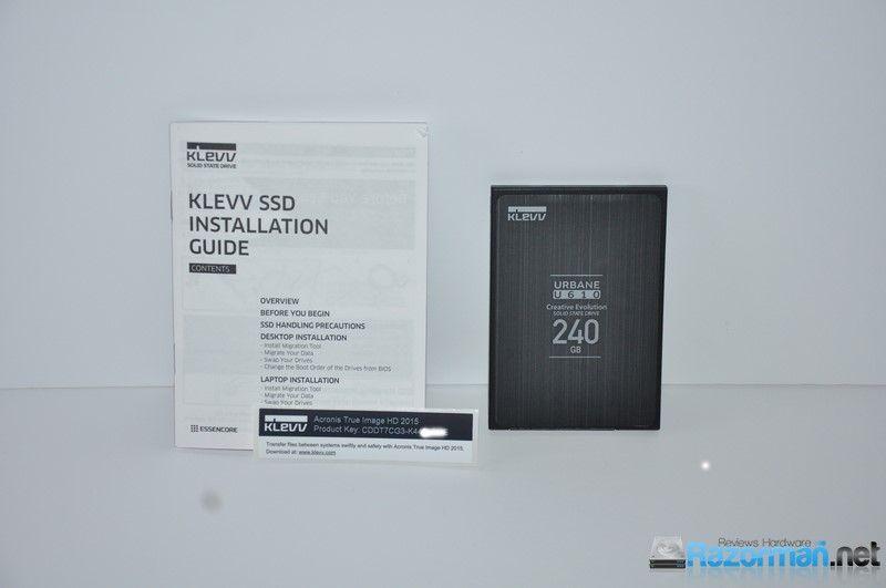 klevv-urbane-u610-240-gb-4