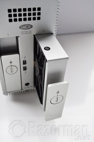 Review Placa Base Gigabyte Z77X-UP5TH 82
