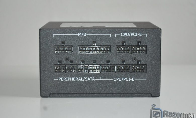 Review LC-Power LC6750M 18