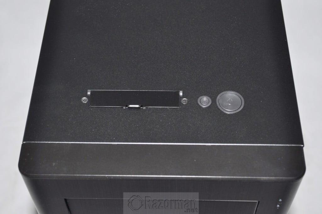 Review Lancool PC-K65 4