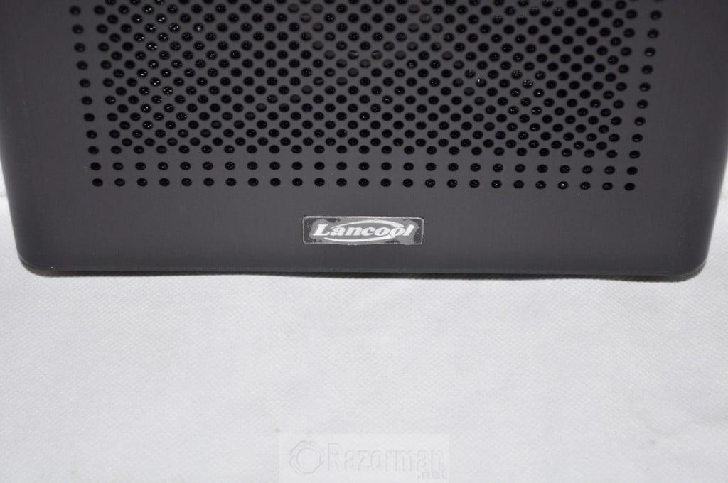 Review Lancool PC-K65 3