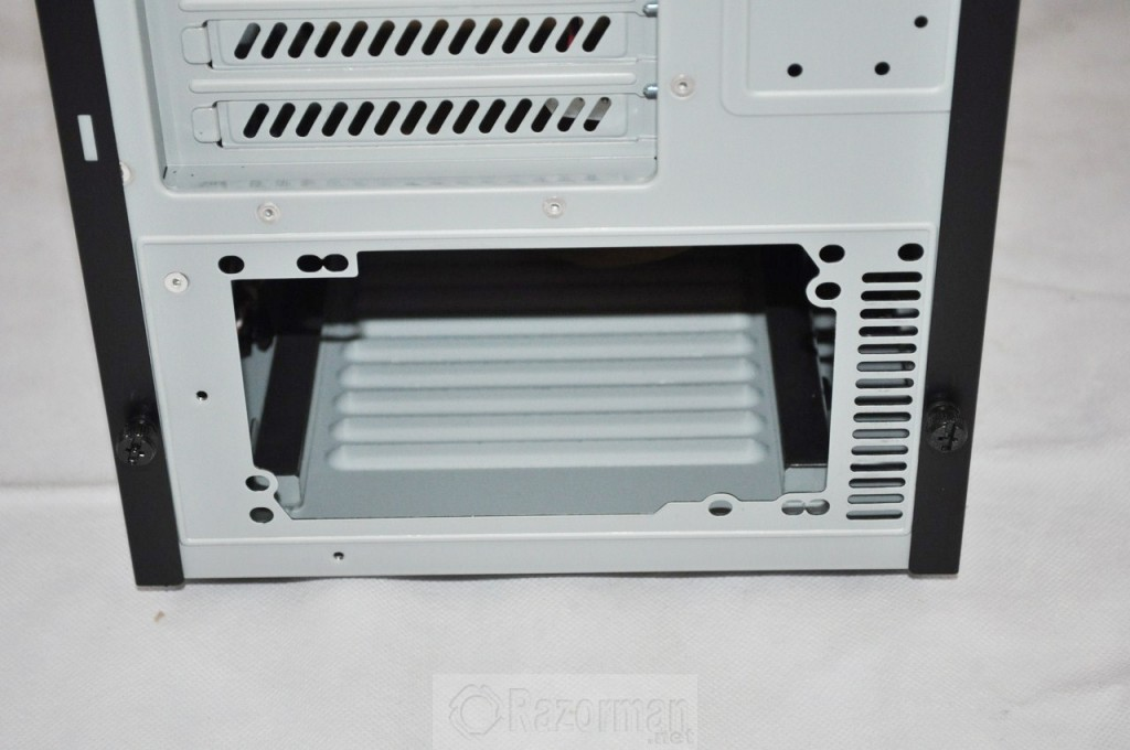 Review Lancool PC-K65 13