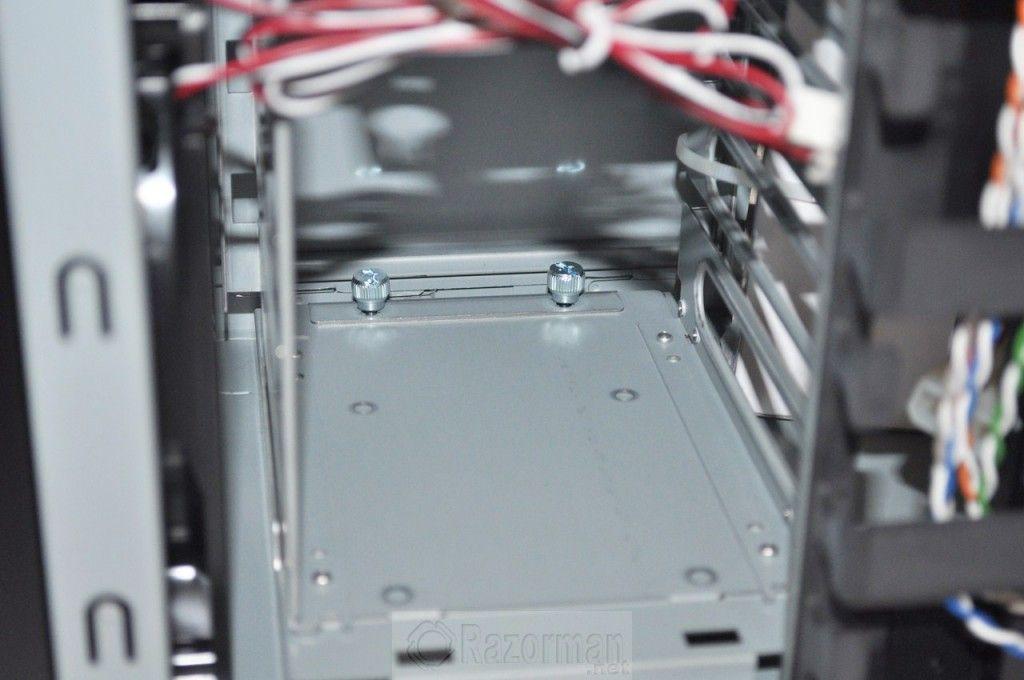 Review Lancool PC-K65 6