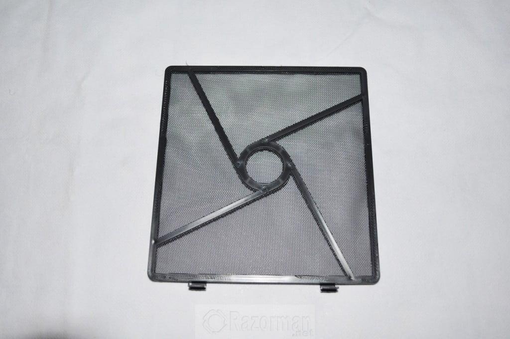 Review Lancool PC-K65 18