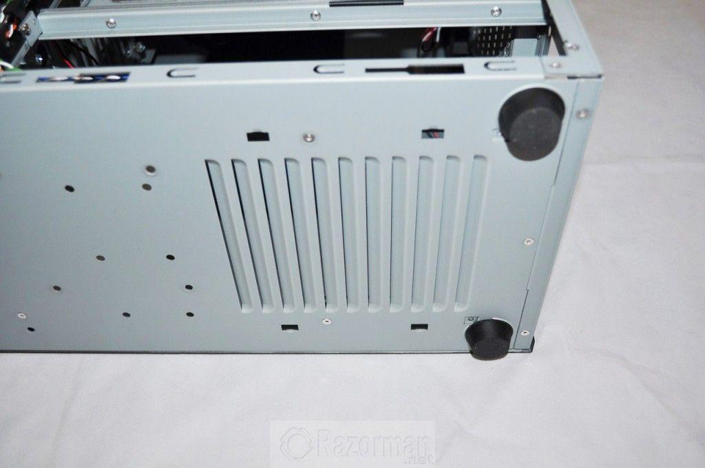 Review Lancool PC-K65 19