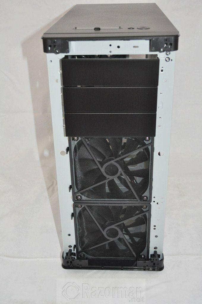Review Lancool PC-K65 10