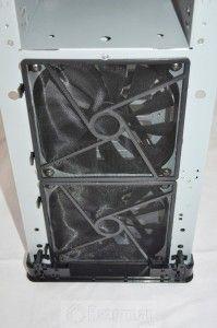 Review Lancool PC-K65 71