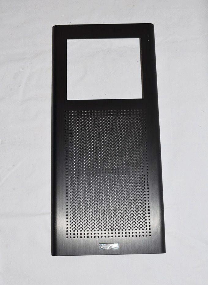 Review Lancool PC-K65 22
