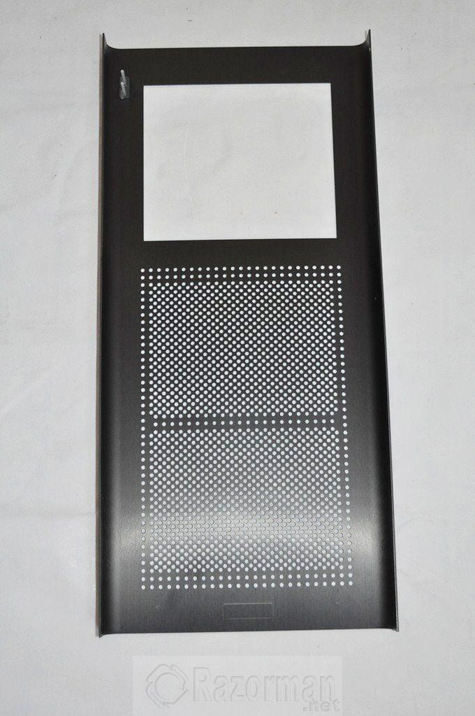 Review Lancool PC-K65 23