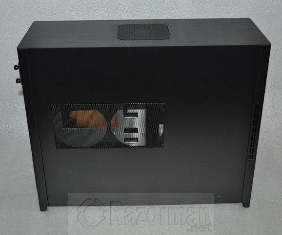 Lian Li PC-V360 (10)