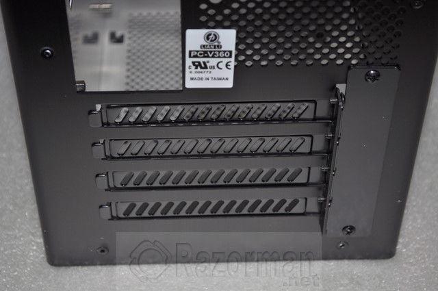 Lian Li PC-V360 (15)