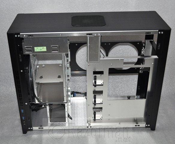 Lian Li PC-V360 (19)