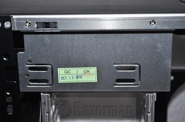 Lian Li PC-V360 (23)