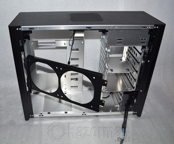 Lian Li PC-V360 (29)