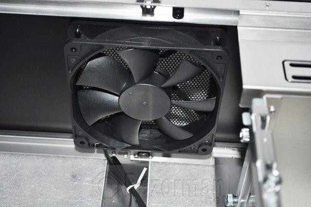 Lian Li PC-V360 (30)