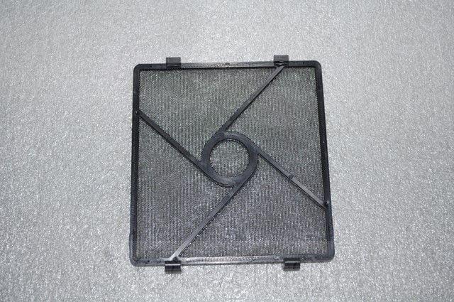 Lian Li PC-V360 (36)