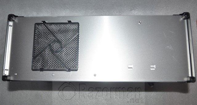 Lian Li PC-V360 (37)