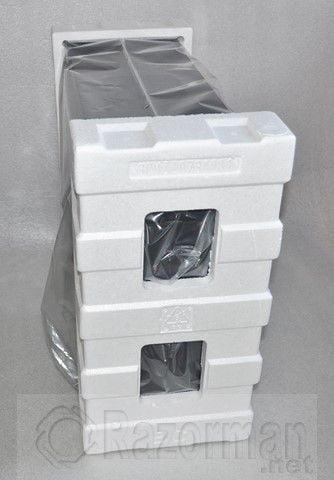 Lian Li PC-V360 (4)