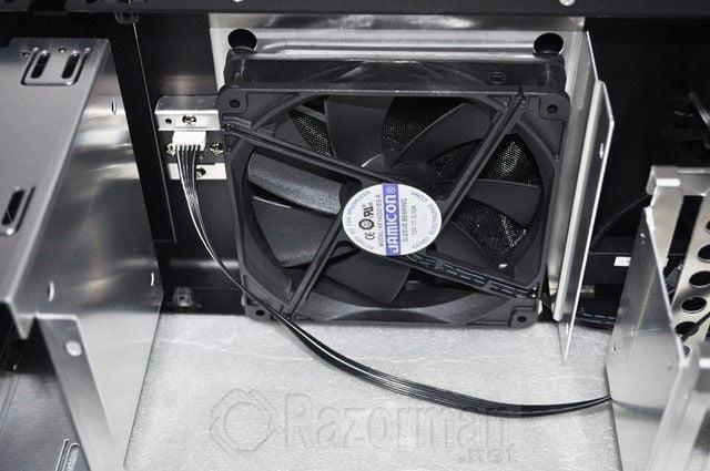 Lian Li PC-V360 (41)