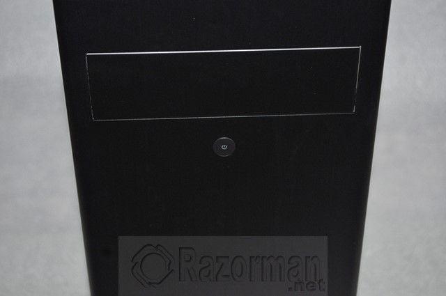 Lian Li PC-V360 (44)