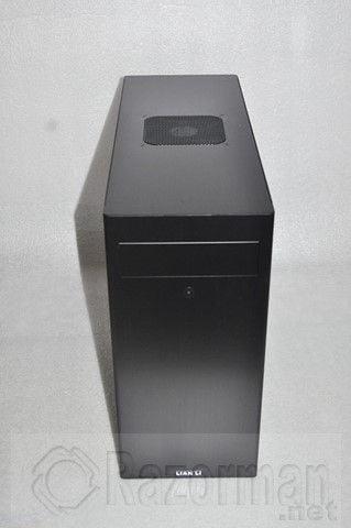 Lian Li PC-V360 (5)