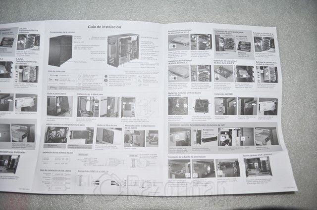 Lian Li PC-V360 (50)