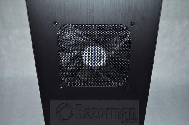 Lian Li PC-V360 (9)