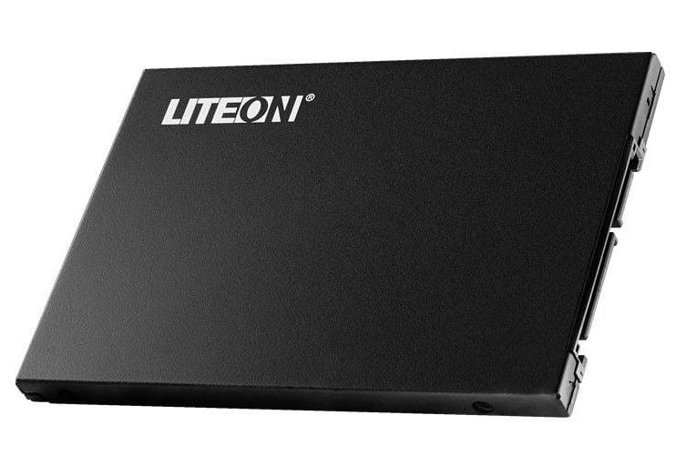 LiteOn MU3 1