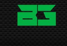 Review BG Ranger Force 1