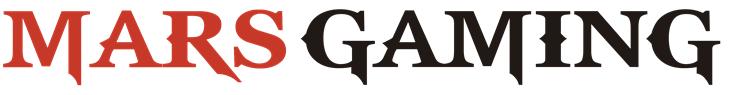 logo-mars-gaming