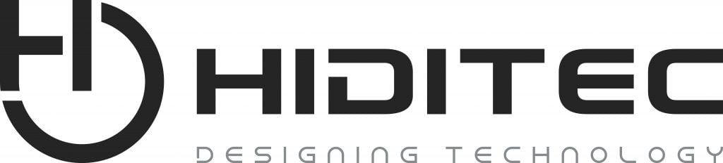 LogoHiditec_Slogan