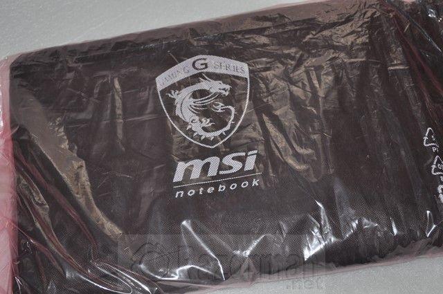 MSI GT60-2P (15)