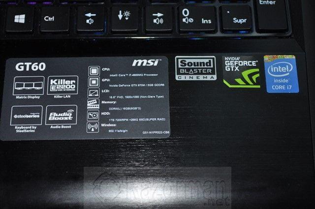 MSI GT60-2P (18)