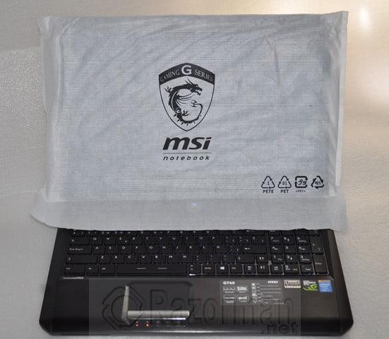 MSI GT60-2P (21)