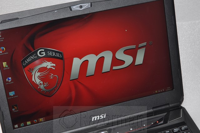 Photo of Review MSI GT60 2PC