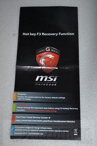 MSI GT60-2P (29)
