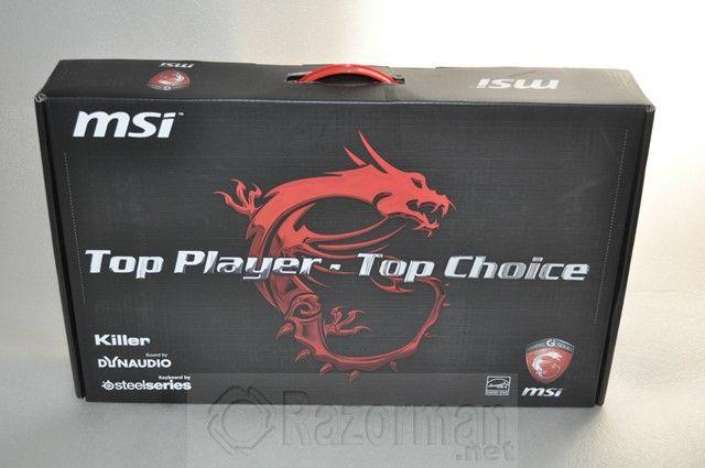MSI GT60-2P (3)