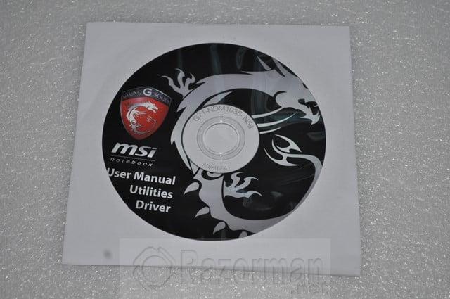 MSI GT60-2P (33)