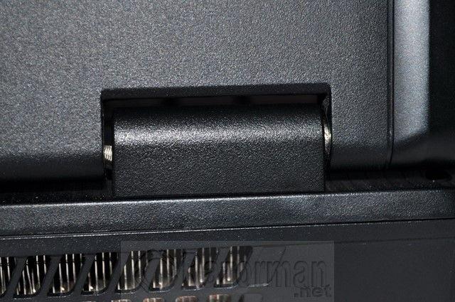 MSI GT60-2P (40)