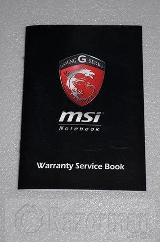 MSI GT60-2P (41)