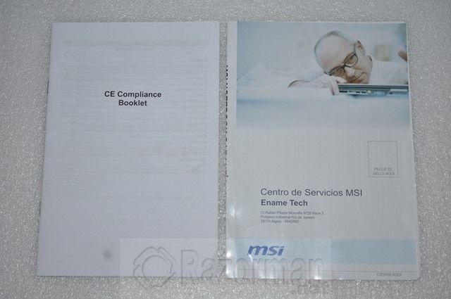 MSI GT60-2P (43)
